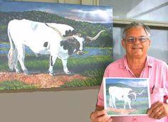 30 Art George Boutwell Ideas George Art Texas Artist