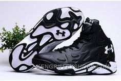 Buy Wholesale Cheap Under Armour Micro G Anatomix Spawn 2 Black White Best from Reliable Wholesale Cheap Under Armour Micro G Anatomix Spawn 2 Black White Best suppliers.Find Quality Wholesale Cheap Under Armour Micro G Anatomix Spawn 2 Black White Best a Nike Kids Shoes, Nike Shox Shoes, Jordan Shoes For Women, Jordan Shoes For Sale, New Nike Shoes, Michael Jordan Shoes, Kid Shoes, Sports Shoes, Adidas Shoes