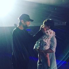 Baby Reactions BTS / - You . a little baby that banged on the doorstep of BTS / dorm… # Fan-Fiction # a -