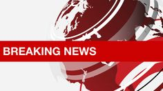 Police say 2 other BBC staff were detained with correspondent Rupert Wingfield-Hayes while attempting to leave North Korea; Wingfield-Hayes questioned for 8 hours and made to sign a statement - BBC News George Michael, Bbc News, News 2, Uk Politics, Thing 1, Baghdad, North Korea, B & B, Brazil