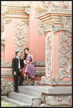 Prewedding Indonesia Bridesmaid Dresses, Wedding Dresses, Art Photography, Wedding Decorations, Fashion, Bridesmade Dresses, Bride Dresses, Moda, Bridal Gowns
