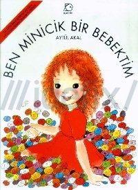 ben-minicik-bir-bebektim-1-kolektif