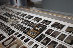 Linda Fregni Nagler: The Hidden Mother, Biennale d'Arte di Venezia 2013 #art #venice #biennale