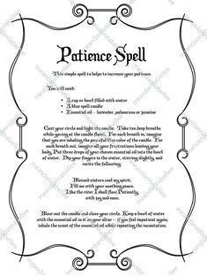 Jar Spells, Magick Spells, Candle Spells, Candle Magic, Witchcraft Spell Books, Wiccan Spell Book, Witchcraft Spells For Beginners, Healing Spells, White Magic Spells