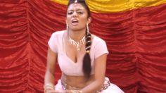 Matti Mein Jawani Milavela || Bhojpuri hot songs 2015 new || Movie Lakha...