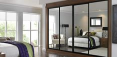 Mirrored-Sliding-Wardrobe-Doors.jpg 710×344 pixels