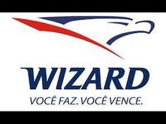 MATÉRIA - Wizard Curso de Idiomas, parceira da TV Cidade.