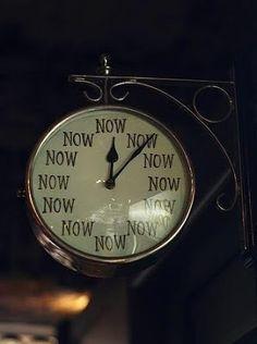 time ;-) - Marcel Duchamp - R_29.05.2013