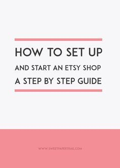 tips help name your etsy shop