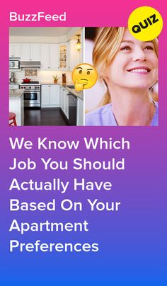 We Know Which Job You Should Actually Have Based On Your Apartment Preferences Career Quiz Buzzfeed, Buzzfeed Quiz Funny, Best Buzzfeed Quizzes, Disney Buzzfeed, Future Job Quiz, My Future Job, Quizzes For Fun, Girl Quizzes, Random Quizzes