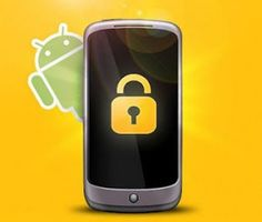 Free Android Antivirus apps for your android Device.