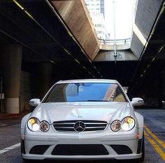 Perfection! #MercedesBenz #CLK #Mercedes #Benz #CLK63 #AMG #Black #Series #CLK63AMG #BlackSeries #MercedesBenzCLK63AMG #MercedesCLK63AMG #MercedesBenzCLK63AMGBlackSeries #MercedesCLK63AMGBlackSeries #MercedesCLK #MercedesBenzCLK #CLKBlackSeries #63BlackSeries #CLK63AMGBlackSeries #M156 #V8 #C209 #W209 #209 #CLKcoupe pic by @adamartin42 #CLKdrivers
