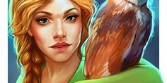 Princess Isabella (Full) APK Free Download - http://apkgamescrack.com/princess-isabella-full/