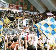 #Livorno www.ilbasketlivornese.it