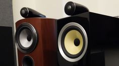 Do speakers that measure well in the lab actually sound better? - CNET