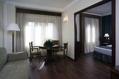 hotel-husa-avenida-palace-barcelona-074 Reservas: http://muchosviajes.net/hoteles