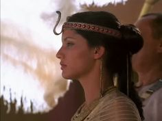 cleopatra movie 1999 - Google Search