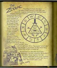 Book of Shadows Pages to Print Gravity Falls Codes, Gravity Falls Secrets, Gravity Falls Book, Gravity Falls Oregon, Gravity Falls Journal, Journal 3, Journal Pages, Kakashi Anbu Mask, Dipper And Mabel