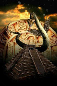 Cholos Cholas Calaveras Marihuana Catrinas Charras Payasa Payasos Azteca Art