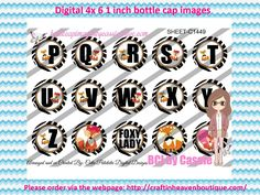 1' Bottle caps (4x6) Digital abc mix C1449  ALPHABET/NUMBERS BOTTLE CAP IMAGES  #abc #ALPHABET #NUMBERS #bottlecapimages #bottlecap #BCI #shrinkydinkimages #bowcenters #hairbows #bowmaking #ironon #printables #printyourself #digitaltransfer #doityourself #transfer #ribbongraphics #ribbon #shirtprint #tshirt #digitalart #diy #digital #graphicdesign please purchase via link   http://craftinheavenboutique.com/index.php?main_page=index&cPath=323_533_42_45