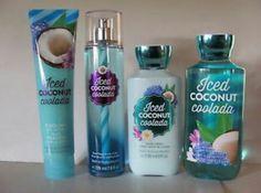 - Hair, skin, self care - Belleza Bath N Body Works, Bath And Body Works Perfume, Perfume Body Spray, Body Wash, Parfum Victoria's Secret, Body Lotions, Tips Belleza, Smell Good, Lip Scrubs