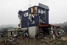 Para nao esquecer Fukushimhttp://www.pan-horamarte.com.br/blog/para-nao-esquecer-fukushima/a