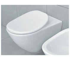 IO12ANT Flaminia  Flaminia IO Vegghengt toalett 360x560 mm, Antrasitt Matt Washroom, Sorting, Toilet, Accessories, Flush Toilet, Laundry Room, Toilets, Toilet Room, Bathrooms