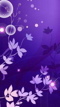 Lock Screen Wallpaper Iphone Purple New Ideas Lock Screen Wallpaper Iphone, Heart Wallpaper, Purple Wallpaper, Locked Wallpaper, Purple Backgrounds, Flower Wallpaper, Wallpaper Backgrounds, Iphone Backgrounds, Wallpaper Ideas