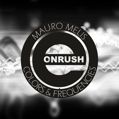 [Techno] Mauro Melis - Colors and Frequencies [EON028] -  https://hearthis.at/fxzbvfvy/set/mauro-melis-colors-and-frequencies/ https://soundcloud.com/e-onrush/sets/mauro-melis-colors-and-frequencies © 2015 E Onrush – http://e-onrush.blogspot.de/ Tracks Lin 10:14 Law 07:35 Frequencies 07:44 Mistral 08:32 Elektron 06:08 LC-50001 EAN 4250252540731 Release date 2015-06-20 Feel free to sign up to our newsletter on https://chibarrecords.de/about-us #techno