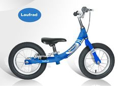 Special Offers - KinderBike Laufrad Balance Bike - In stock & Free Shipping. You can save more money! Check It (May 04 2016 at 11:58PM) >> http://cruiserbikeusa.net/kinderbike-laufrad-balance-bike/