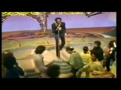 David Ruffin- I'm going to walk away from love ( Jimmy's younger brother- member of the temptations; passed June 1st 1991 )