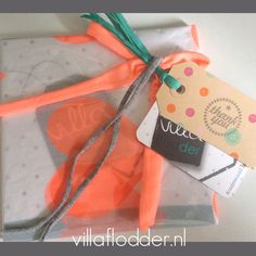 Onze eigen Villa Flodder kadobon: ook leuk om iemand mee te verrassen. Deze heeft al een bestemming #kadobon #cadeaubon #kadootje #kraamcadeau #zwanger #kids #baby #relatiegeschenk #speelgoed #villaflodder