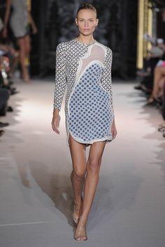 Madison Tube Dress