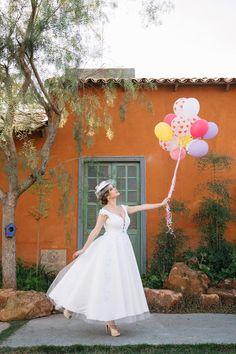 Romantic Brdie | Villa Giardni | Tamires Moreira Foto