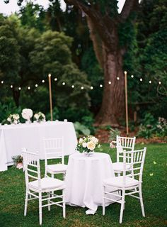 #tables  Photography: Stewart Leishman Photography - stewartleishman.com Floral Design: Fleur - fleurs.com.au  Read More: http://www.stylemepretty.com/2013/05/07/melbourne-wedding-from-stewart-leishman/