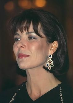 Image result for Caroline Monaco - bijoux