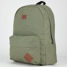 VANS Old Skool Backpack 212921500 | Backpacks | Tillys.com GETTING THIS