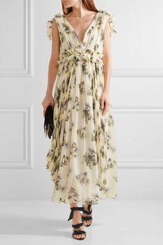 Alexandre Birman - Mary Bow-embellished Lurex And Velvet Sandals - Black