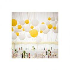 Notre mariage champêtre en 2013 ! - Mariage - FORUM Vie Pratique