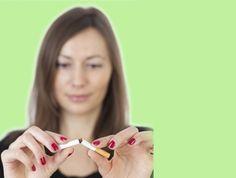 Endlich Nichtraucher: So werdet Ihr das Laster los | Wir verraten Euch die besten Tipps und Tricks | eatsmarter.de