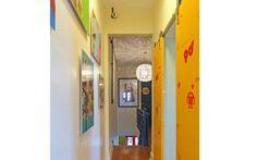 porta de correr para closet - Pesquisa Google