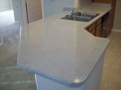 Pro #1376533 | KC TUB AND TILE RESURFACERS | Mission, KS 66205 Countertops, Tub, How To Plan, Furniture, Home Decor, Counter Tops, Bathtub, Countertop, Interior Design