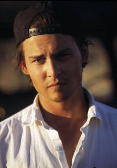 Imagem de johnny depp, Hot, and sexy