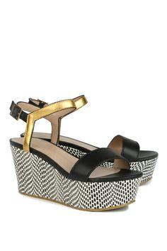 Lola Cruz 89838 & andere shoes bags & accessories bij Mayke.com