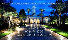 Landscape landscape gardens with low voltage lighting is very landscape lighting beautiful designs aloadofball Gallery