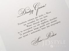 Piękna i elegancka księga gości weselnych 100str. Flowers In Hair, Weed, Wedding Day, Wedding Inspiration, Scrapbooking, Place Card Holders, Weddings, Pi Day Wedding, Marriage Anniversary