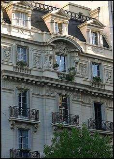 Argentina Beautiful Buildings, Beautiful Places, Argentine Buenos Aires, Art Nouveau Arquitectura, Southern Cone, Second Empire, Classic Architecture, South America, Latin America