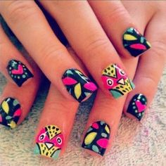 Image from https://www.thebeautyinsiders.com/beauty_images/pretty-nails.jpg.