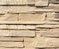 Природный камень в интерьере это дорого и стильно