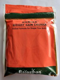 Buy Best Ayurvedic Medicine & Products for Weight Gain, Weight Loss Online with Ayur Space at best price in India. Weight Gain, Weight Loss, Ayurvedic Medicine, Herbalism, India, Space, Food, Products, Herbal Medicine